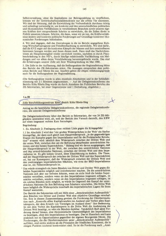 KBW_1980_DK_05_088