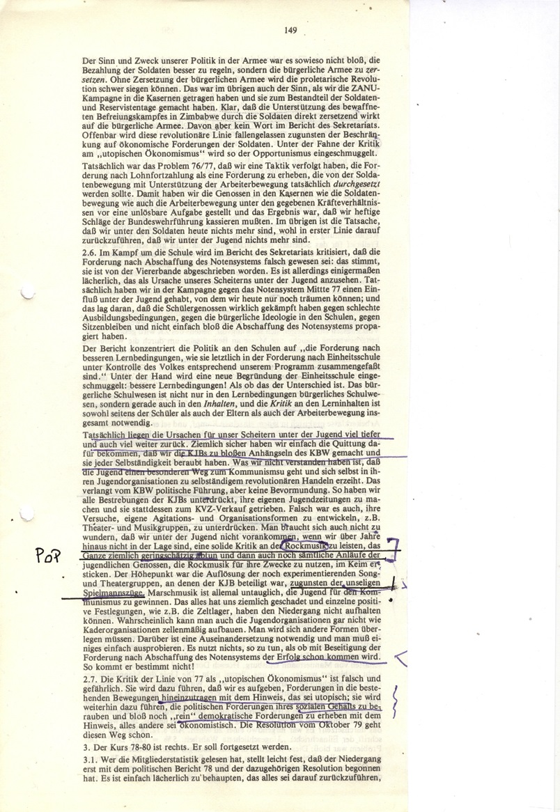 KBW_1980_DK_05_092