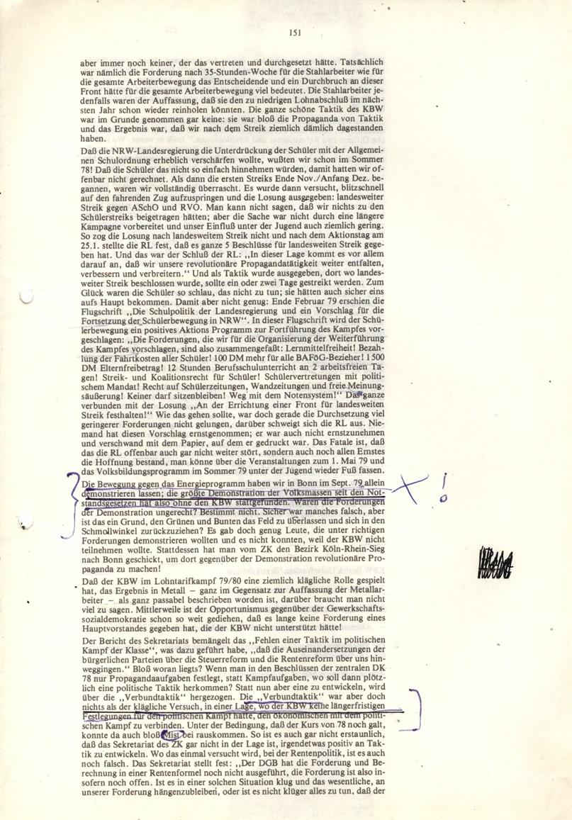KBW_1980_DK_05_094
