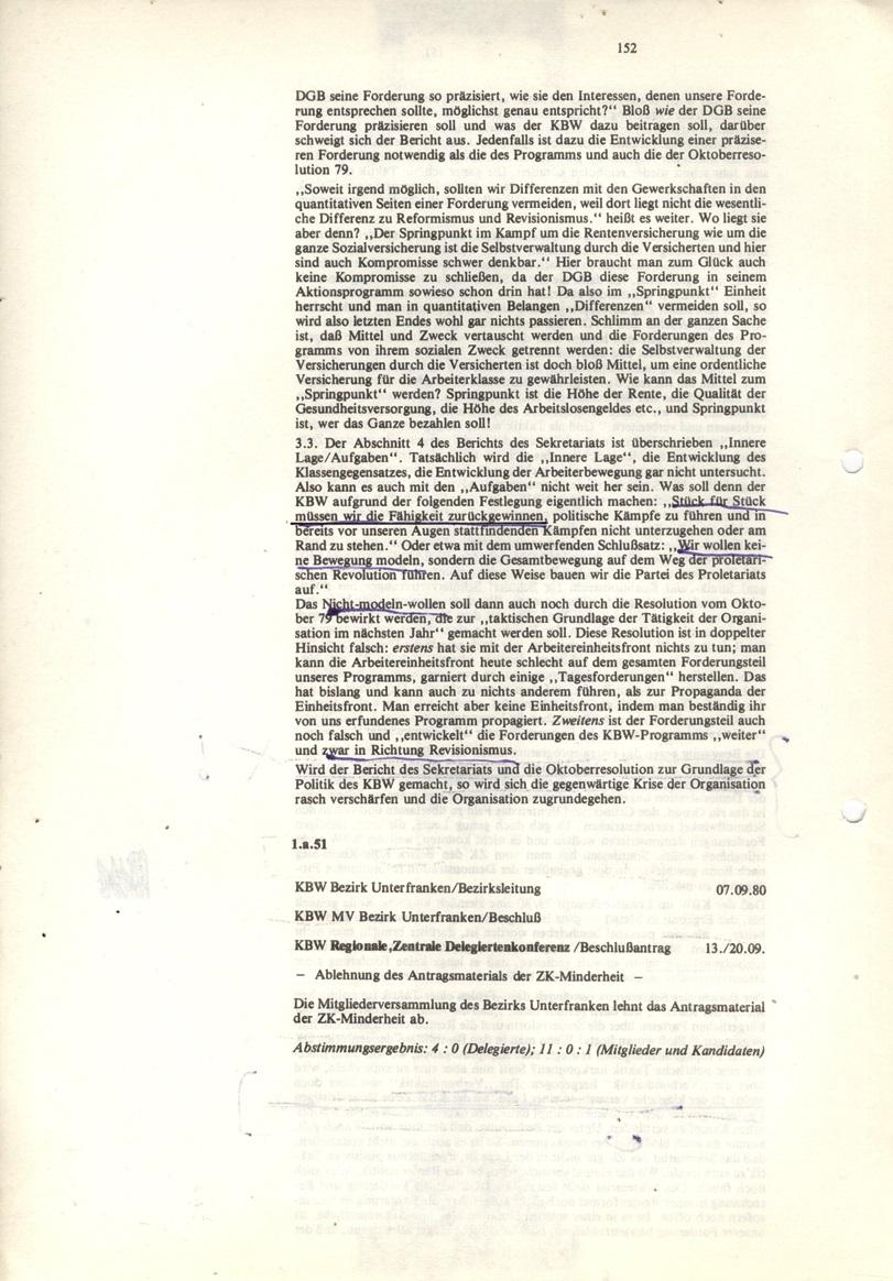 KBW_1980_DK_05_095