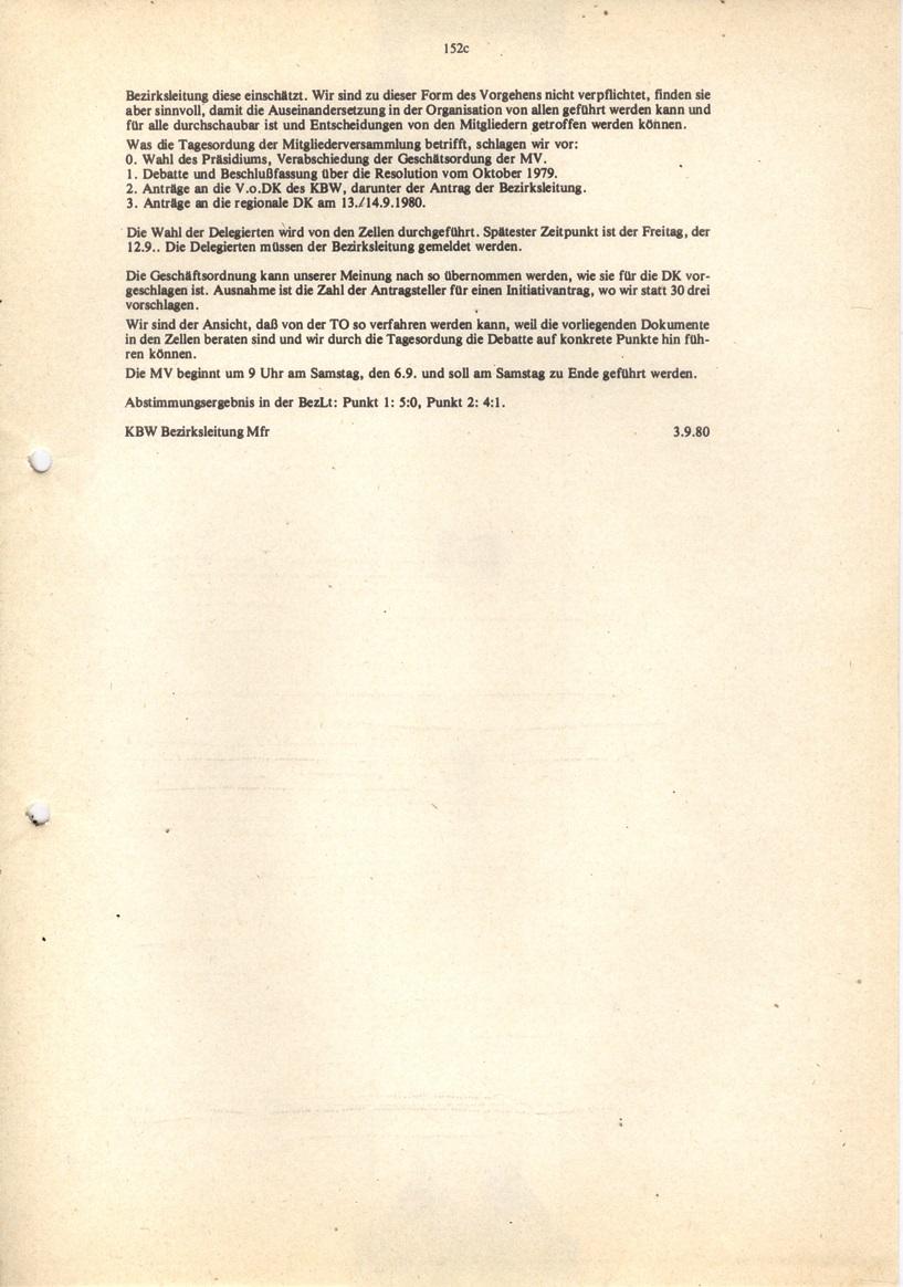 KBW_1980_DK_05_098