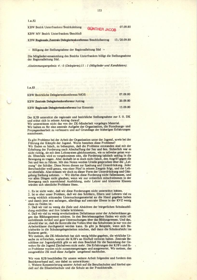 KBW_1980_DK_05_099