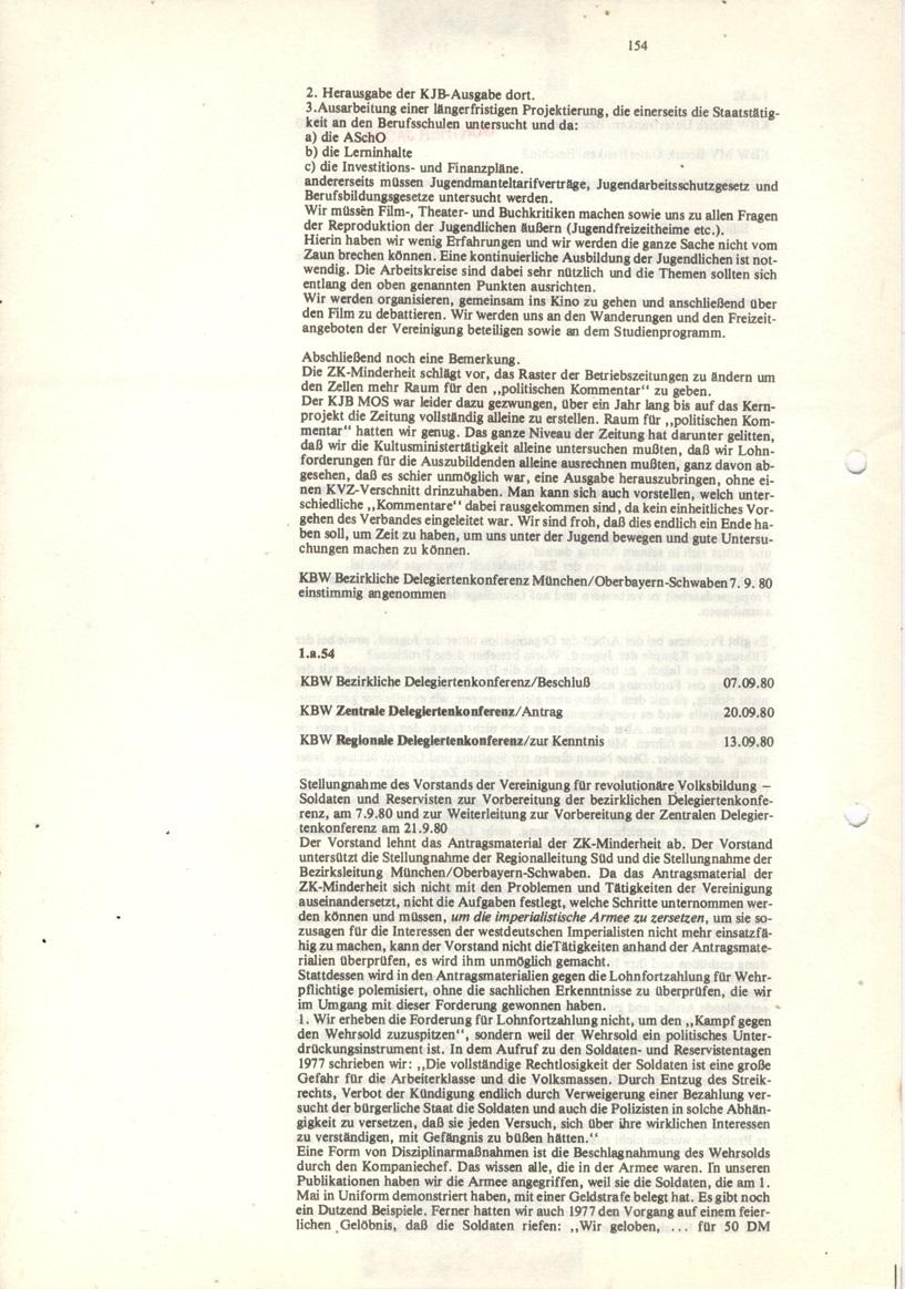 KBW_1980_DK_05_100