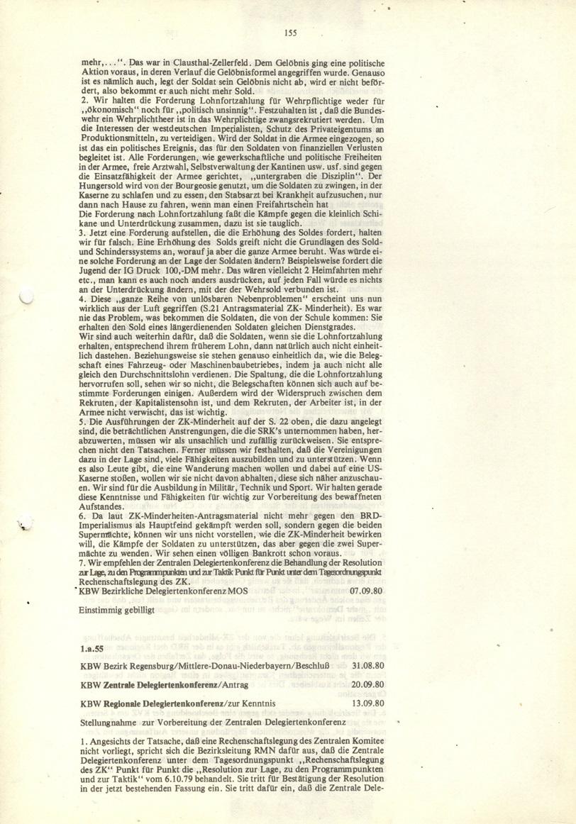 KBW_1980_DK_05_101