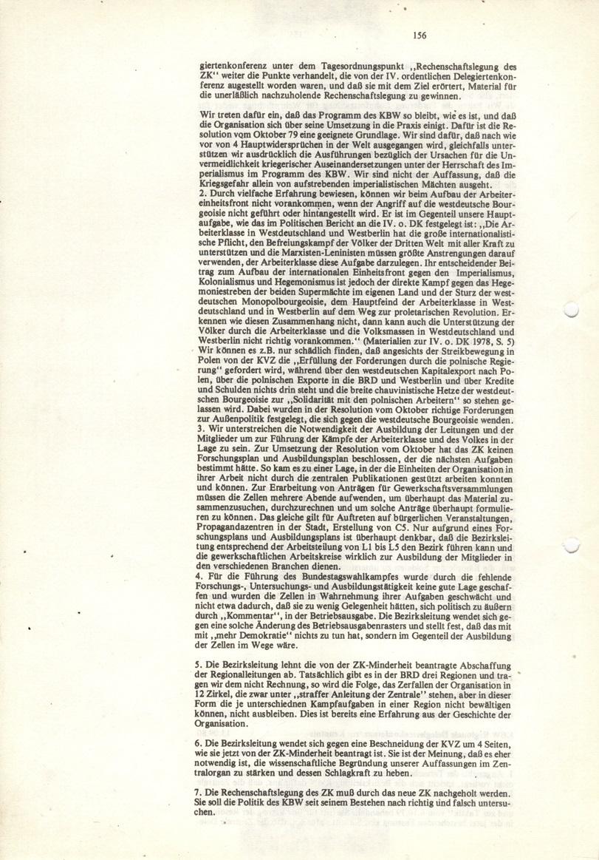 KBW_1980_DK_05_102