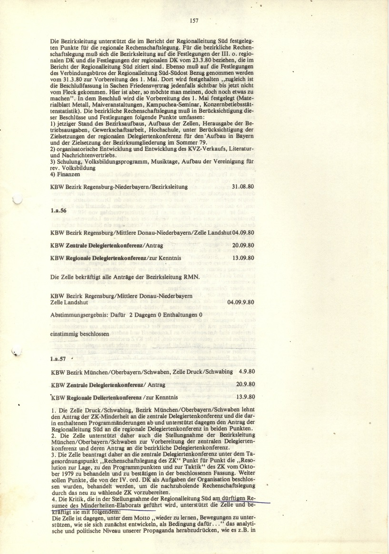 KBW_1980_DK_05_103