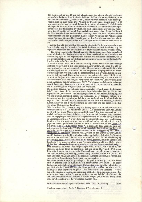 KBW_1980_DK_05_104