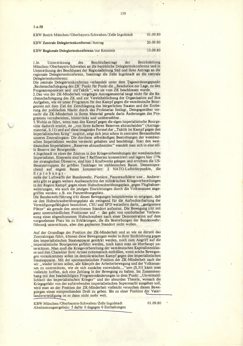 KBW_1980_DK_05_105