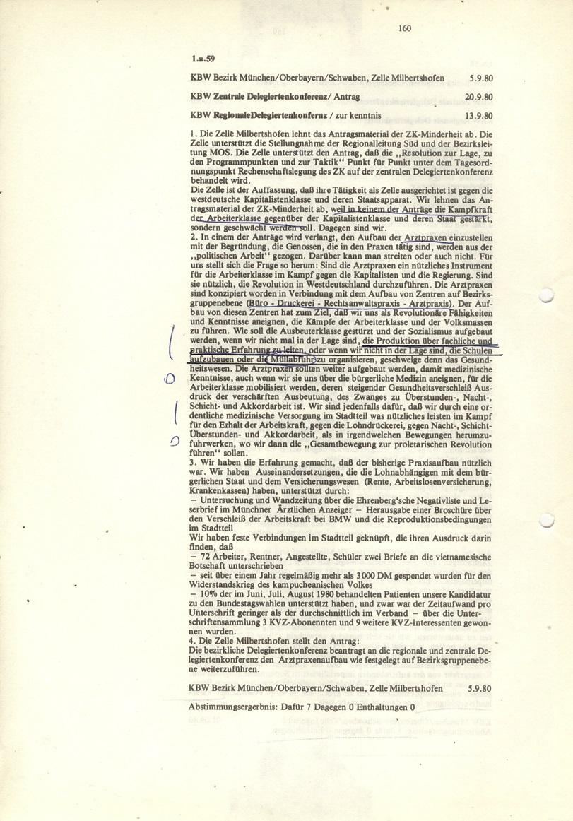 KBW_1980_DK_05_106