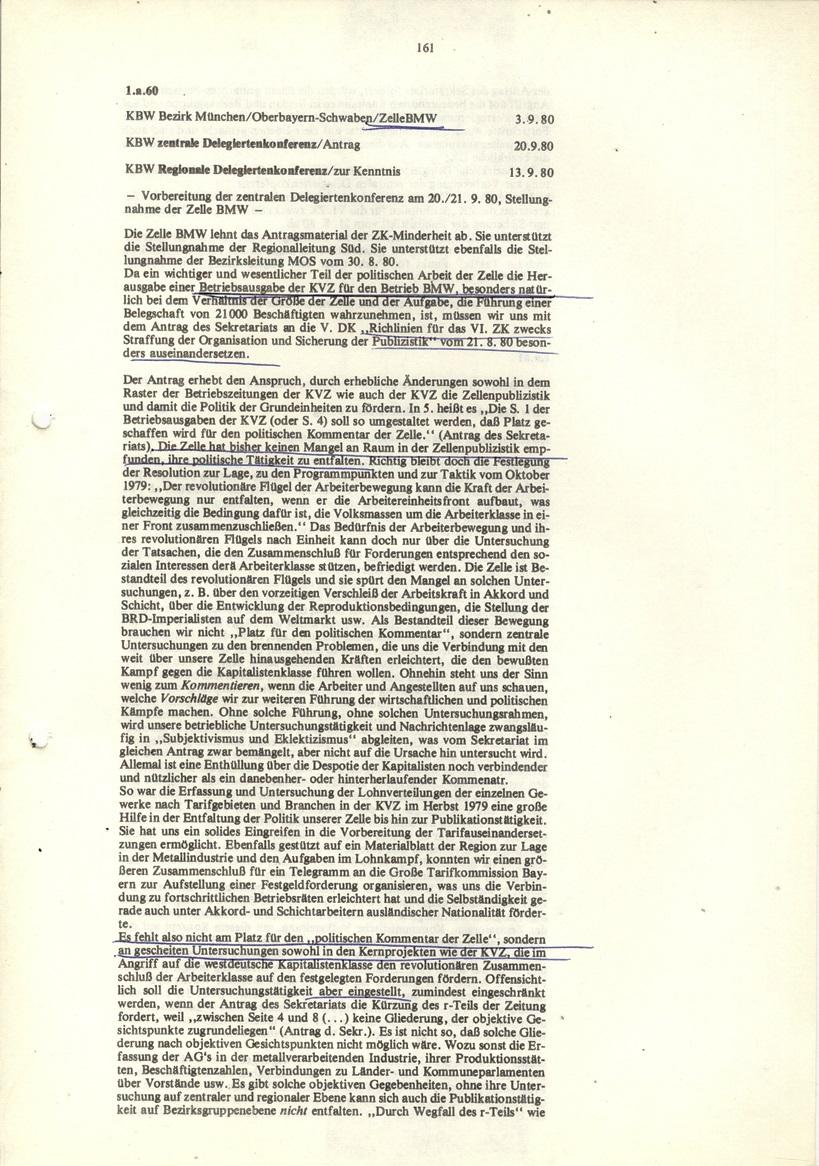 KBW_1980_DK_05_107