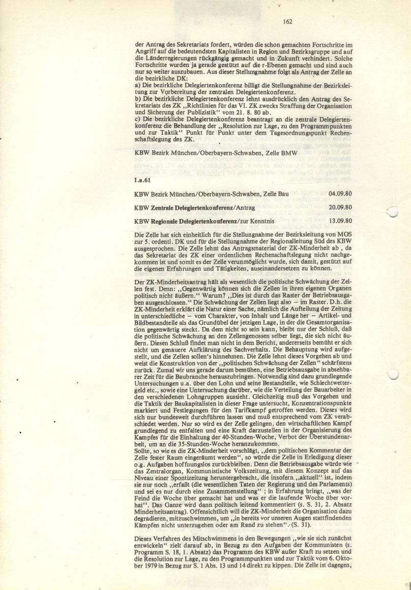 KBW_1980_DK_05_108