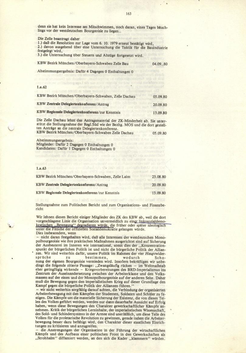 KBW_1980_DK_05_109