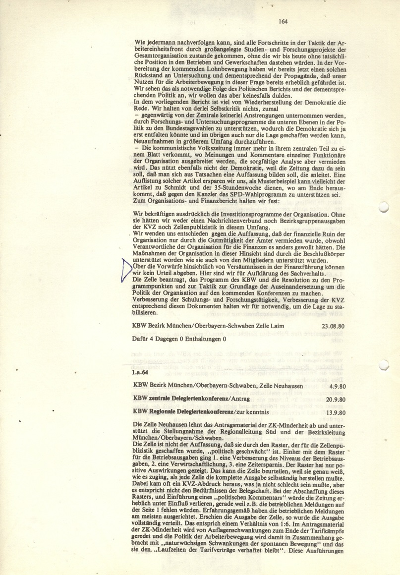 KBW_1980_DK_05_110