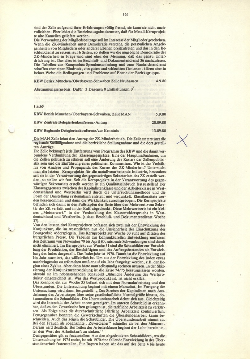 KBW_1980_DK_05_111