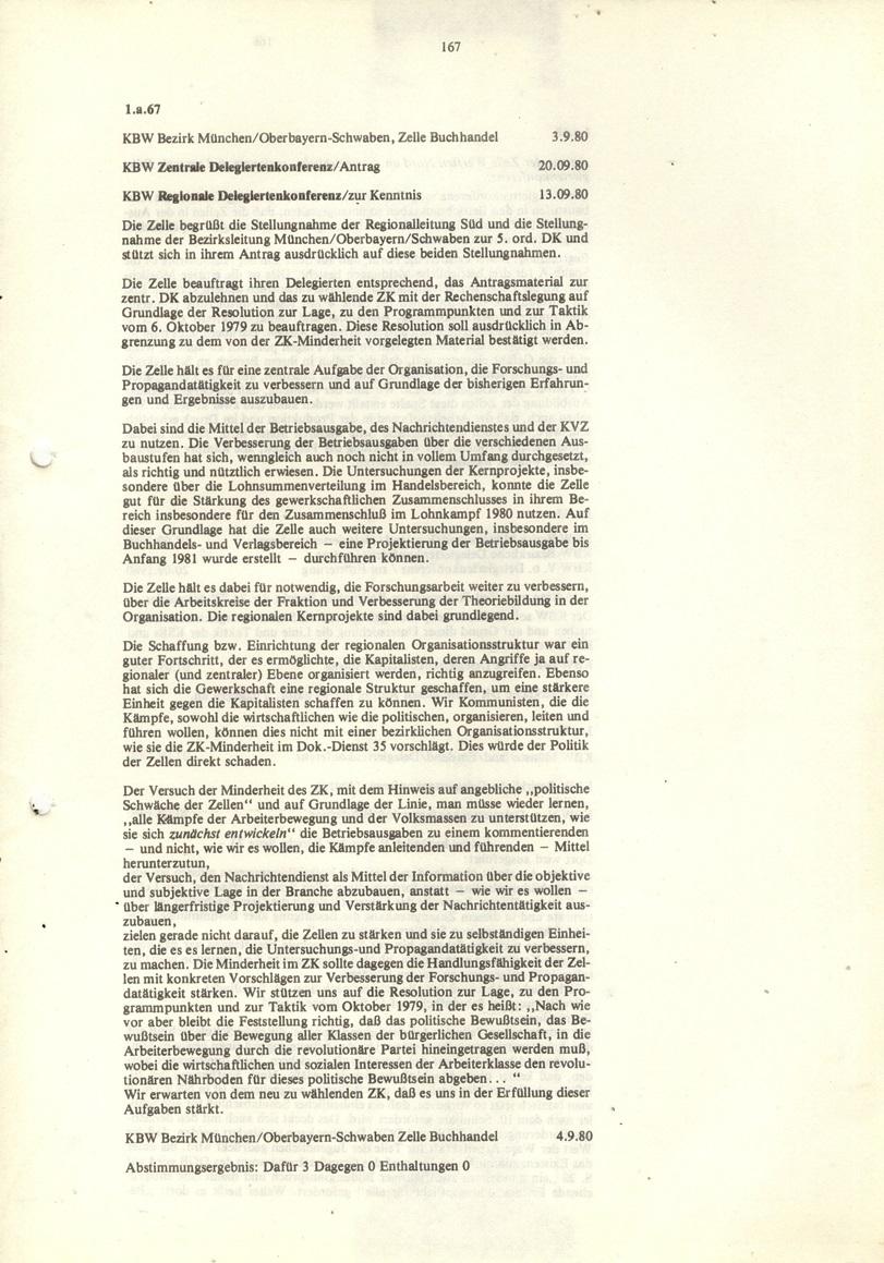KBW_1980_DK_05_113