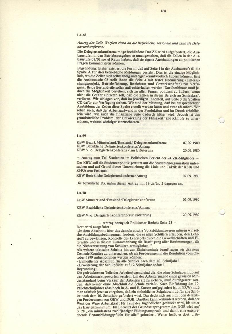 KBW_1980_DK_05_114