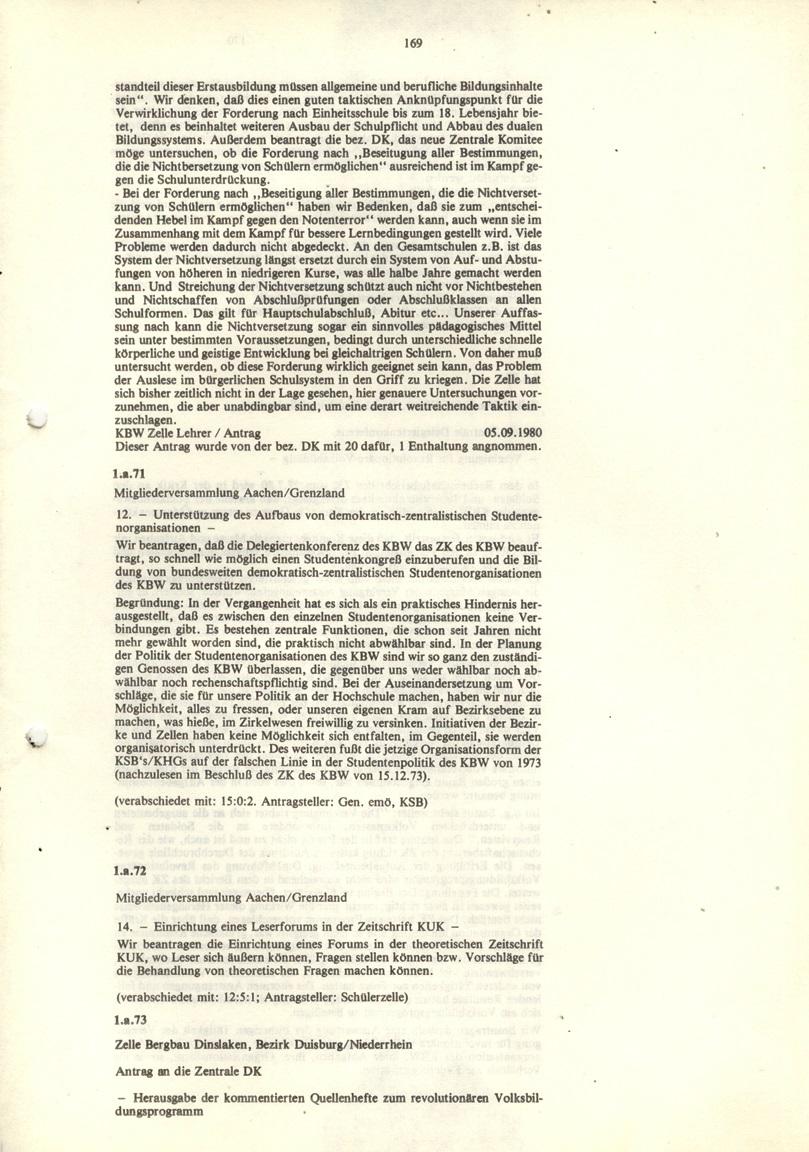 KBW_1980_DK_05_115