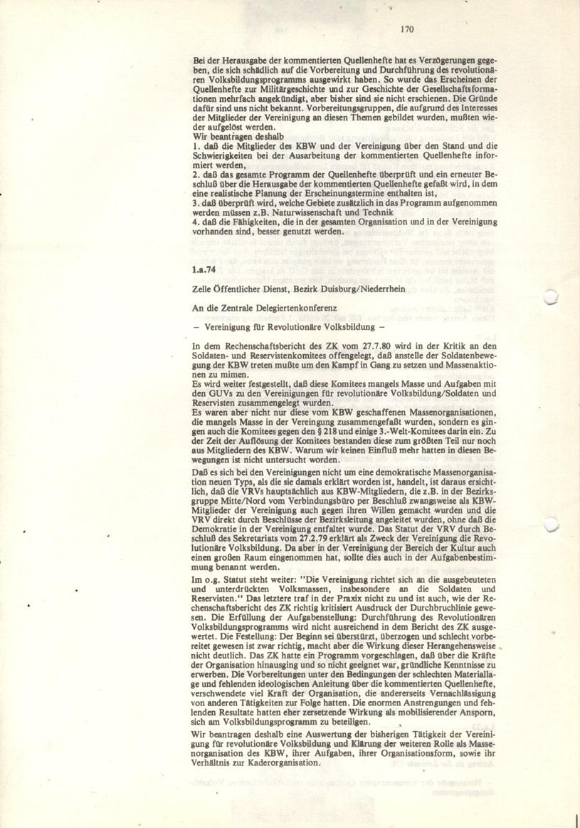 KBW_1980_DK_05_116