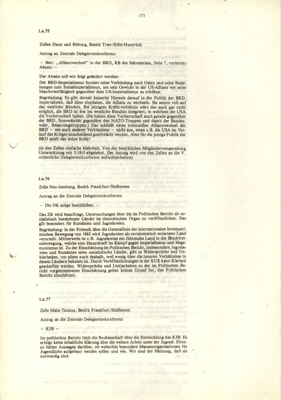 KBW_1980_DK_05_117