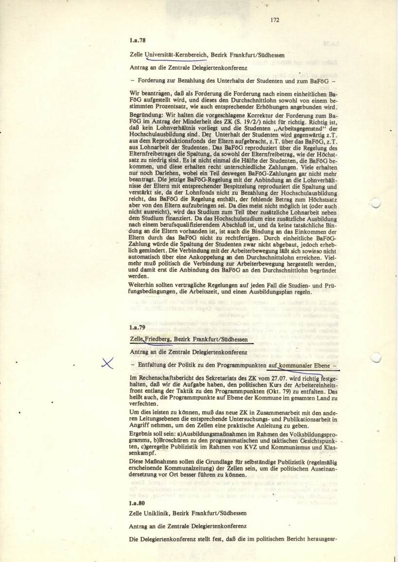 KBW_1980_DK_05_118