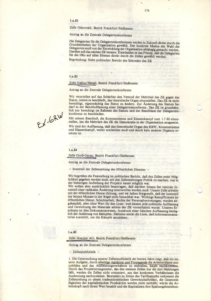 KBW_1980_DK_05_120