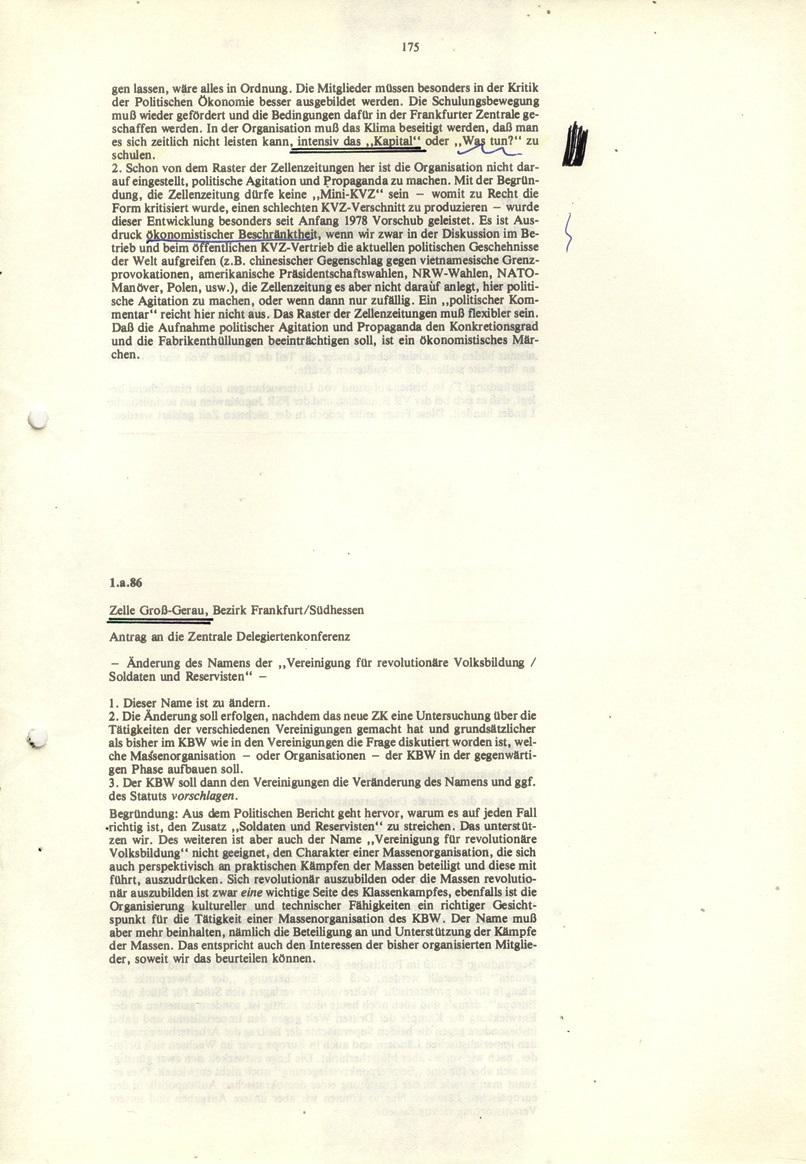 KBW_1980_DK_05_121