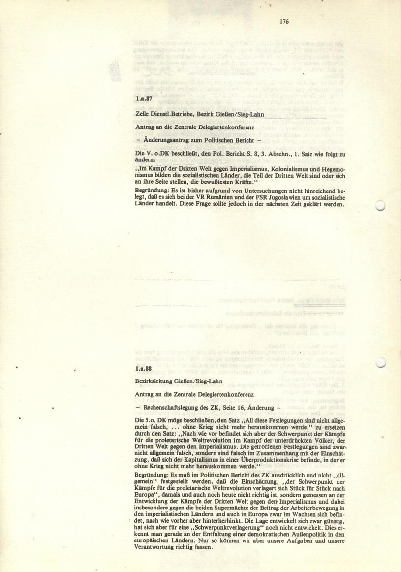 KBW_1980_DK_05_122