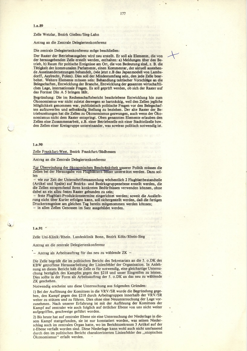 KBW_1980_DK_05_123