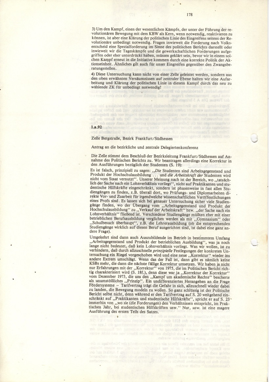 KBW_1980_DK_05_124