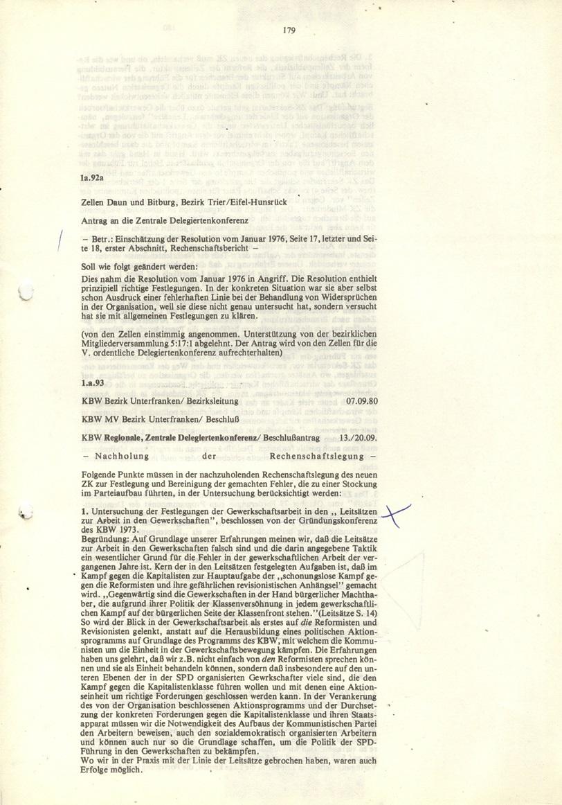 KBW_1980_DK_05_125
