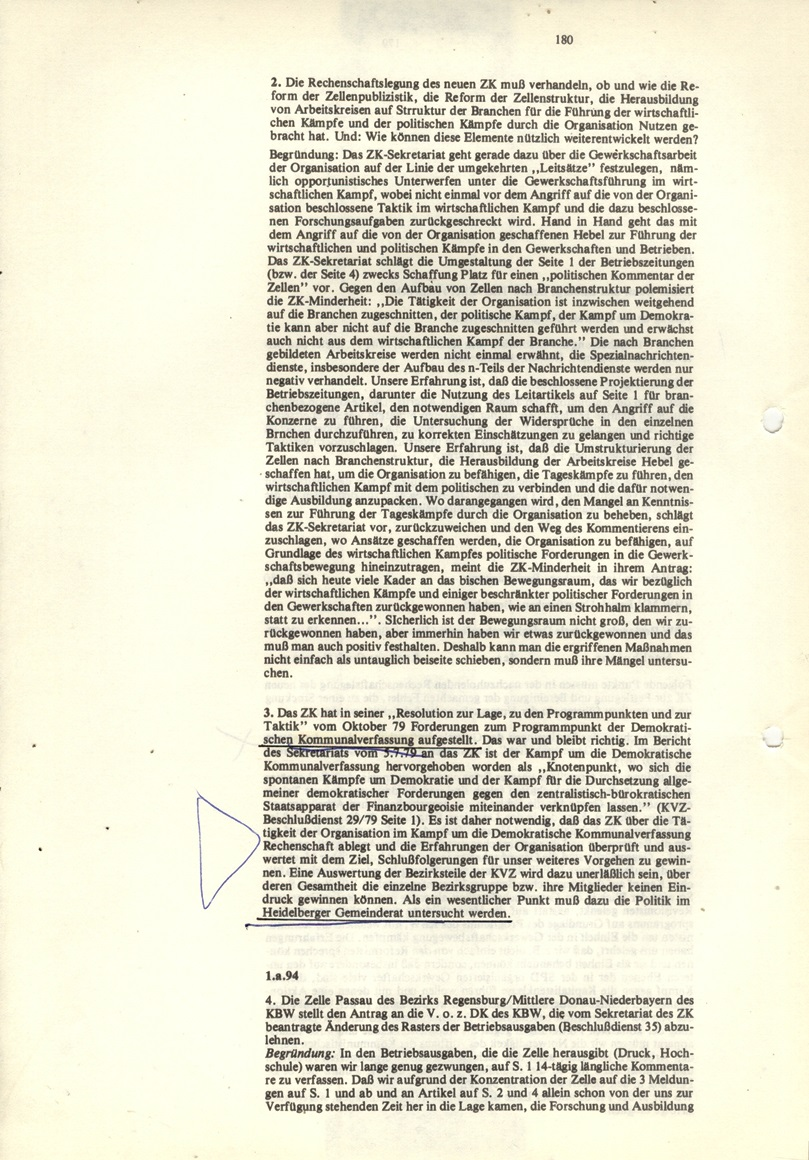 KBW_1980_DK_05_126