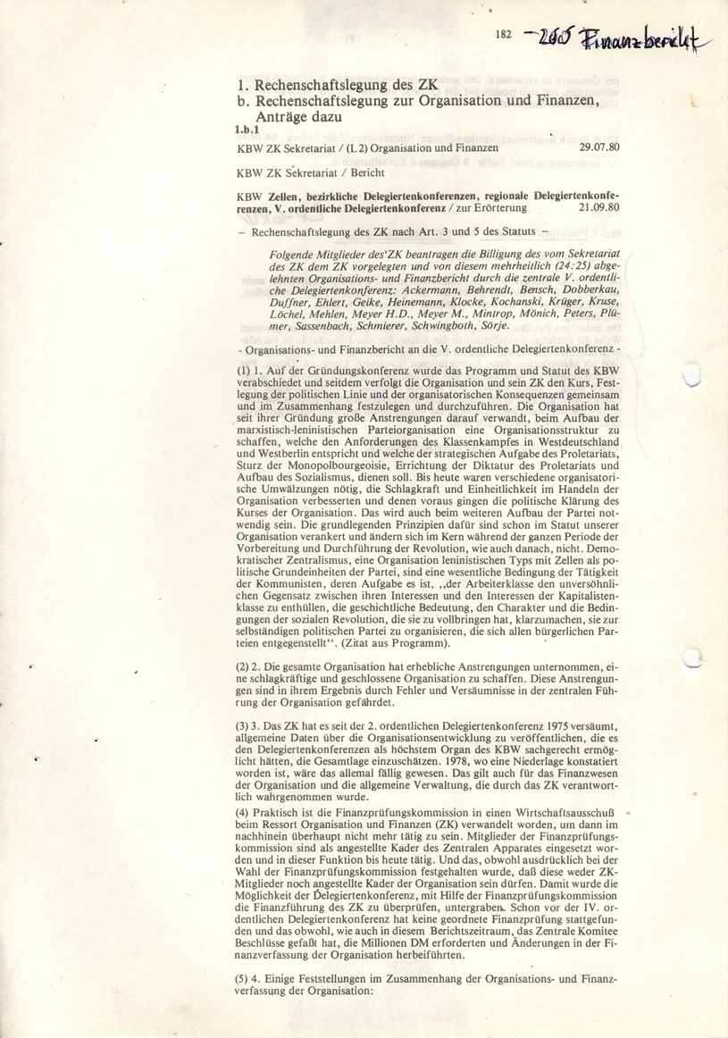 KBW_1980_DK_05_128