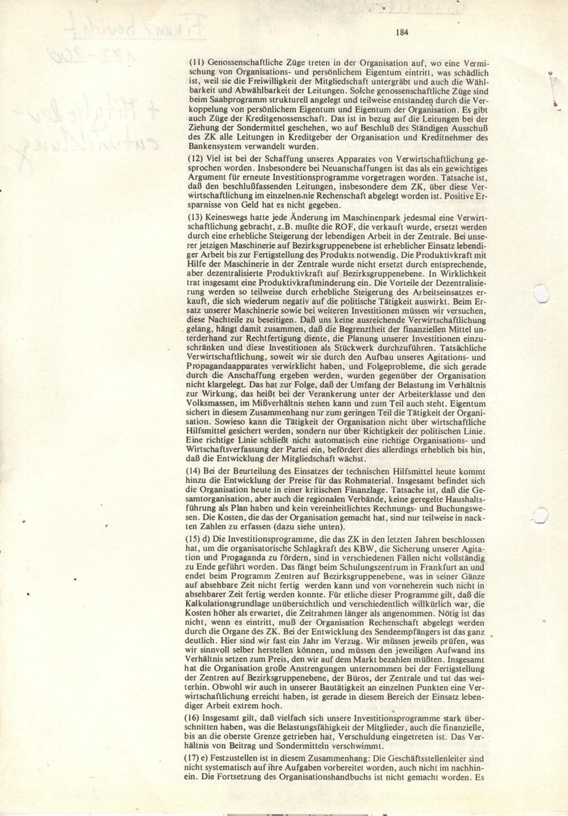 KBW_1980_DK_05_130