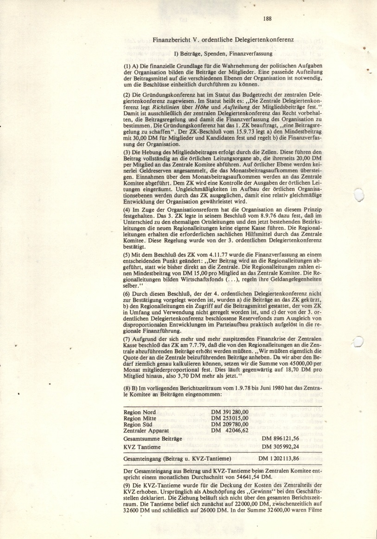 KBW_1980_DK_05_134