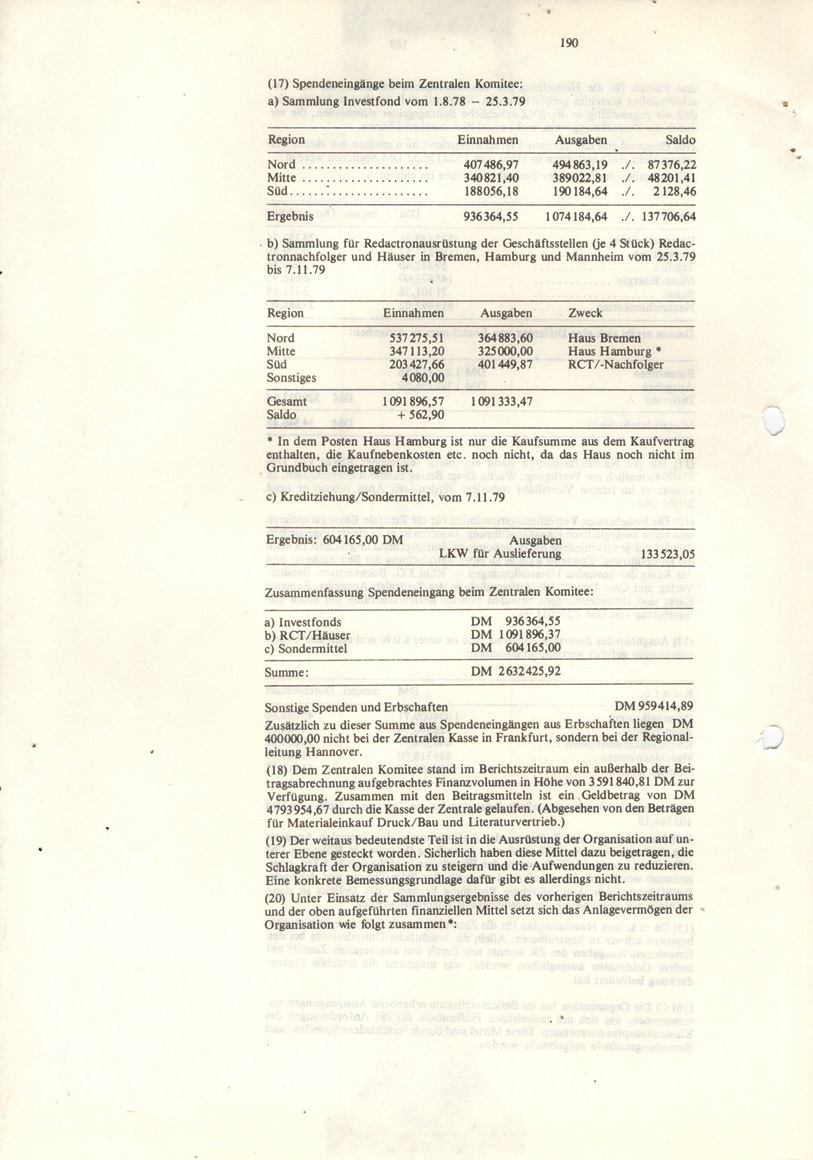 KBW_1980_DK_05_136