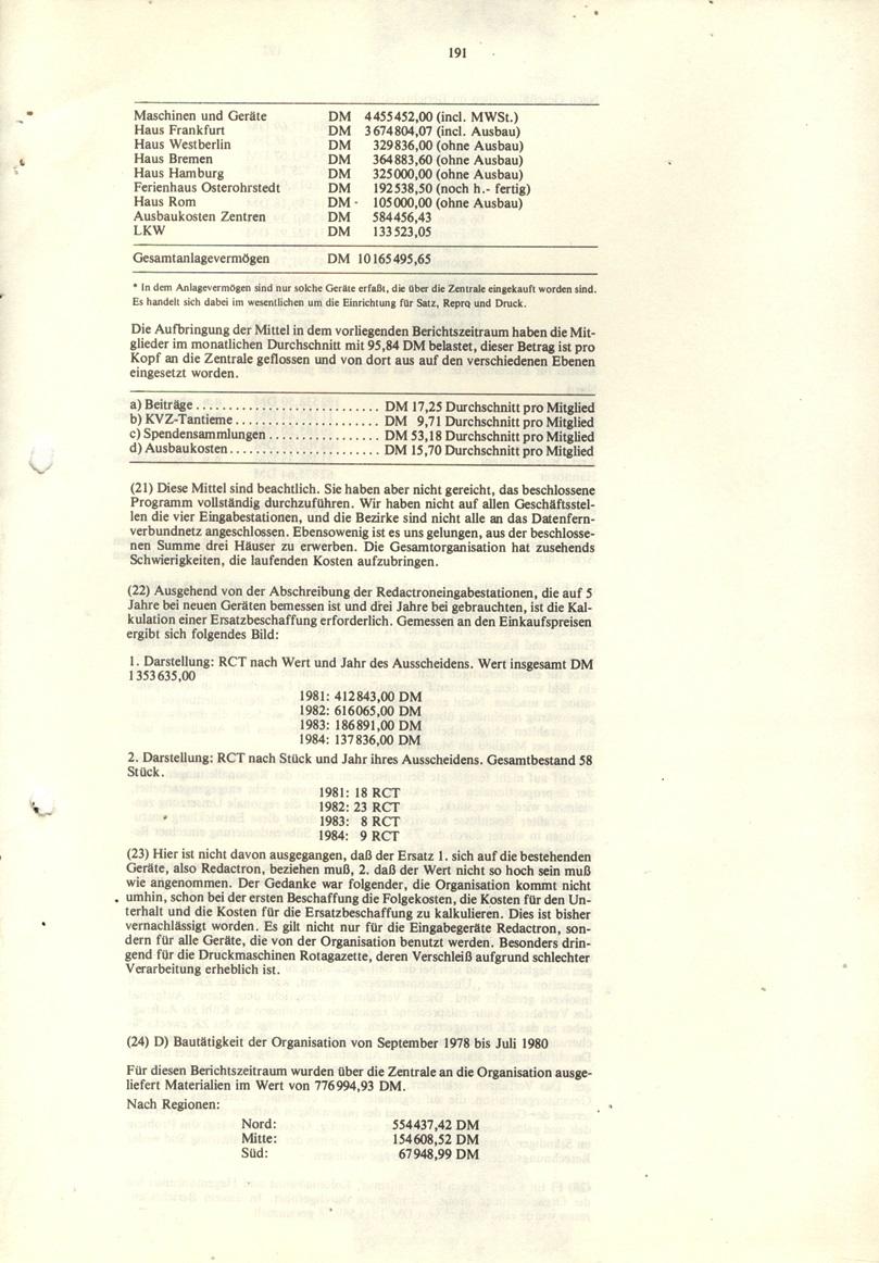 KBW_1980_DK_05_137