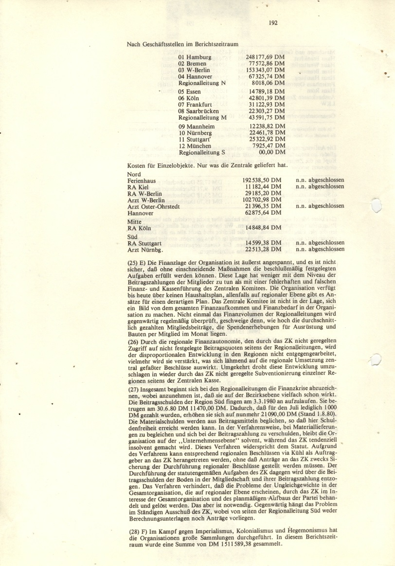 KBW_1980_DK_05_138