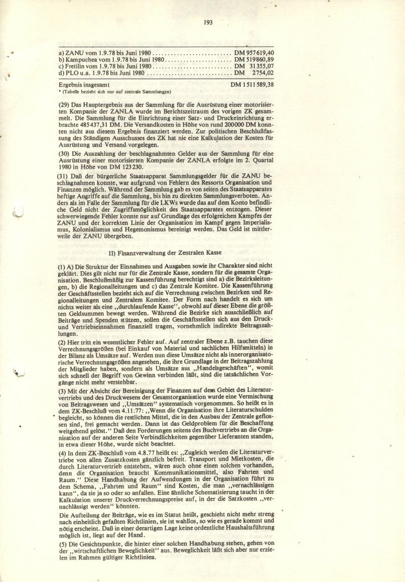 KBW_1980_DK_05_139