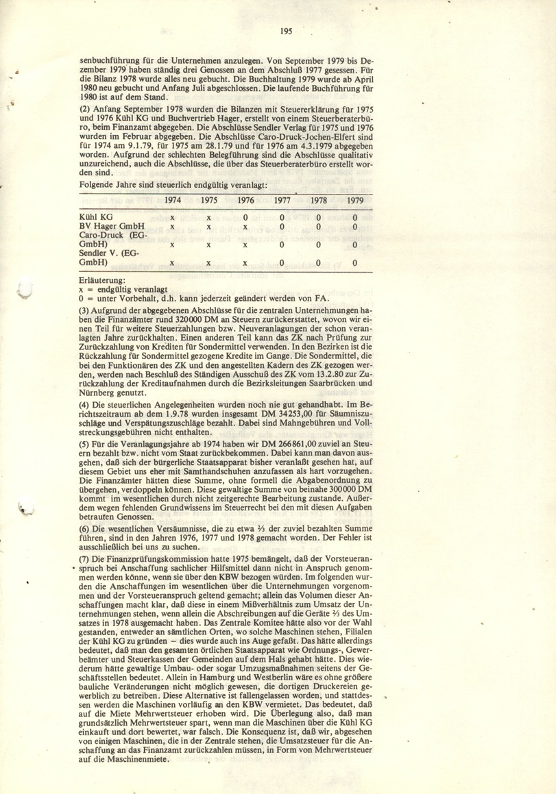 KBW_1980_DK_05_141
