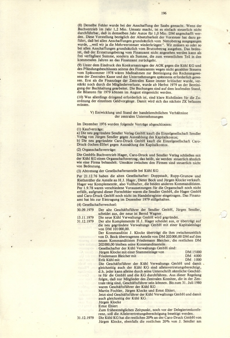 KBW_1980_DK_05_142