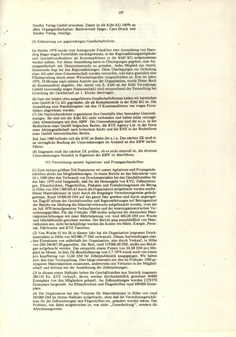 KBW_1980_DK_05_143