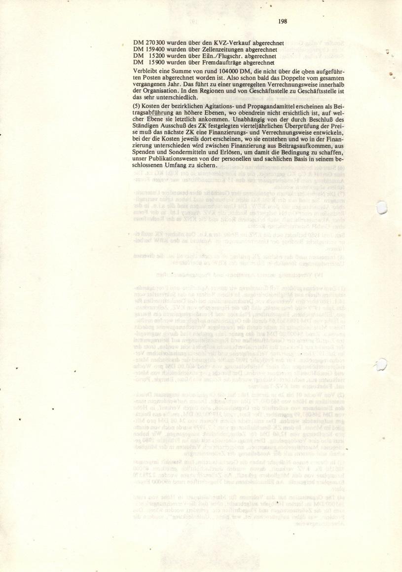 KBW_1980_DK_05_144