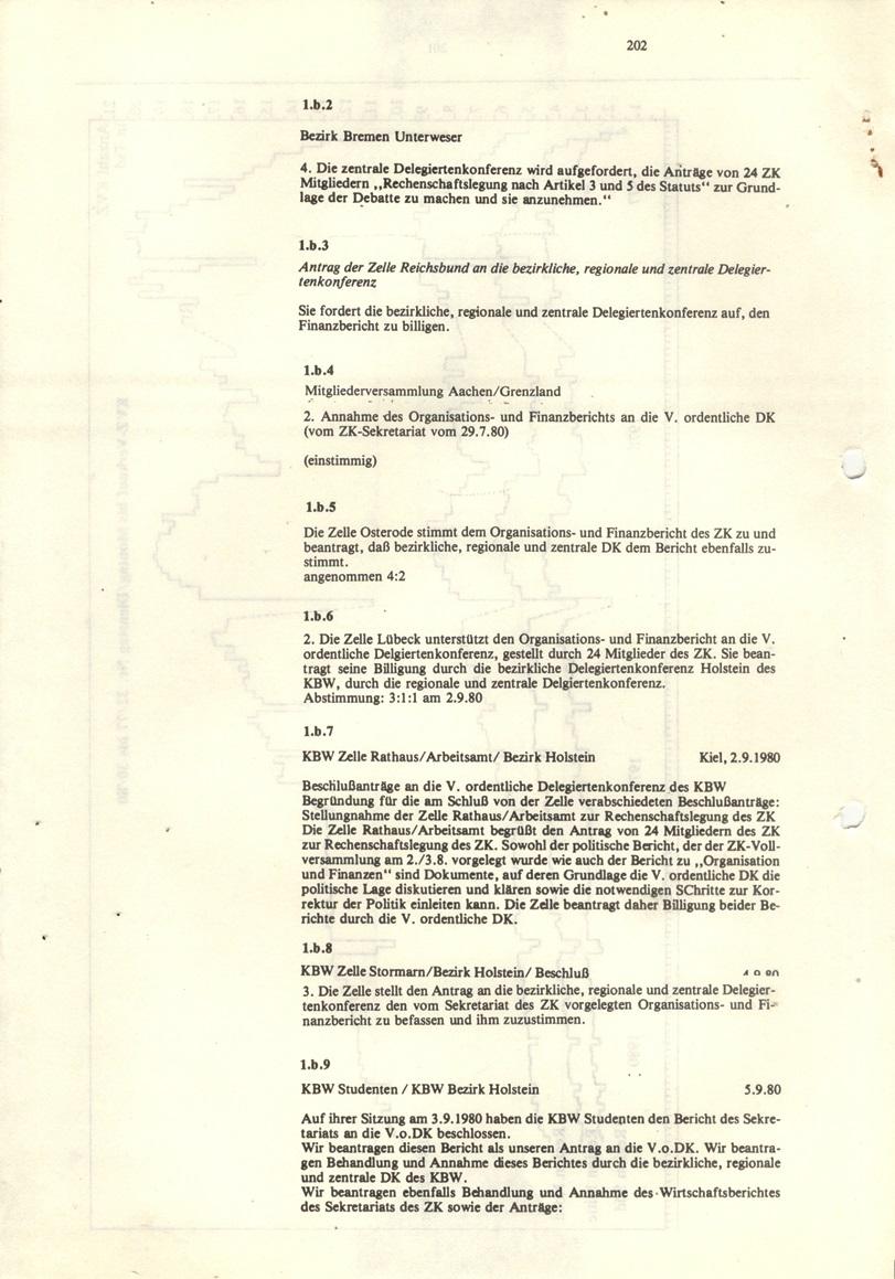 KBW_1980_DK_05_148
