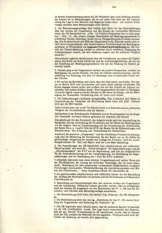 KBW_1980_DK_05_150