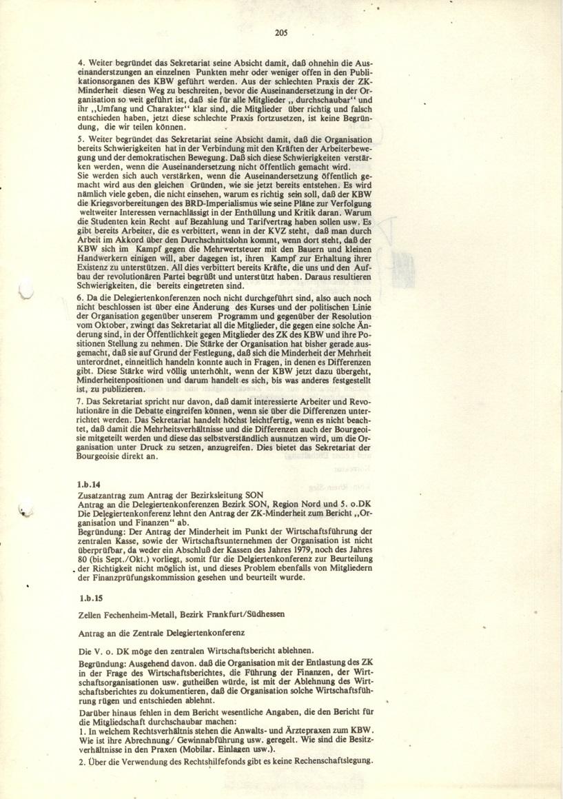 KBW_1980_DK_05_151