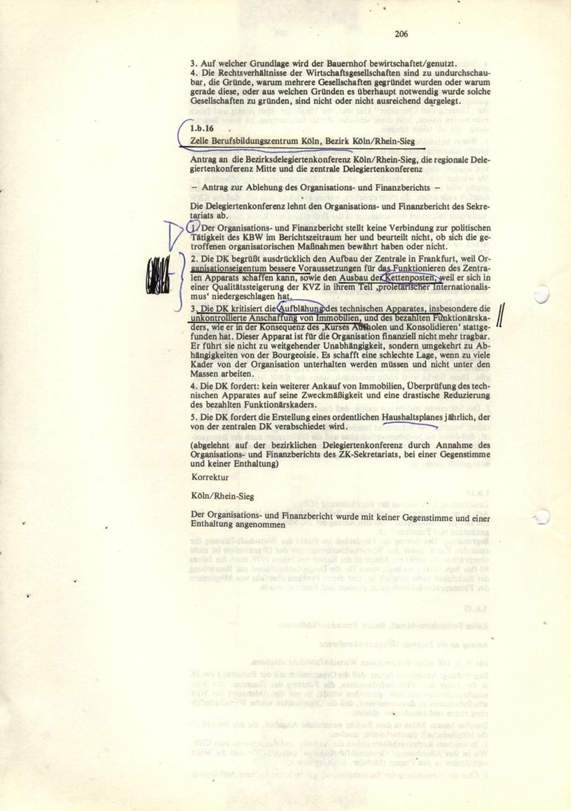 KBW_1980_DK_05_152