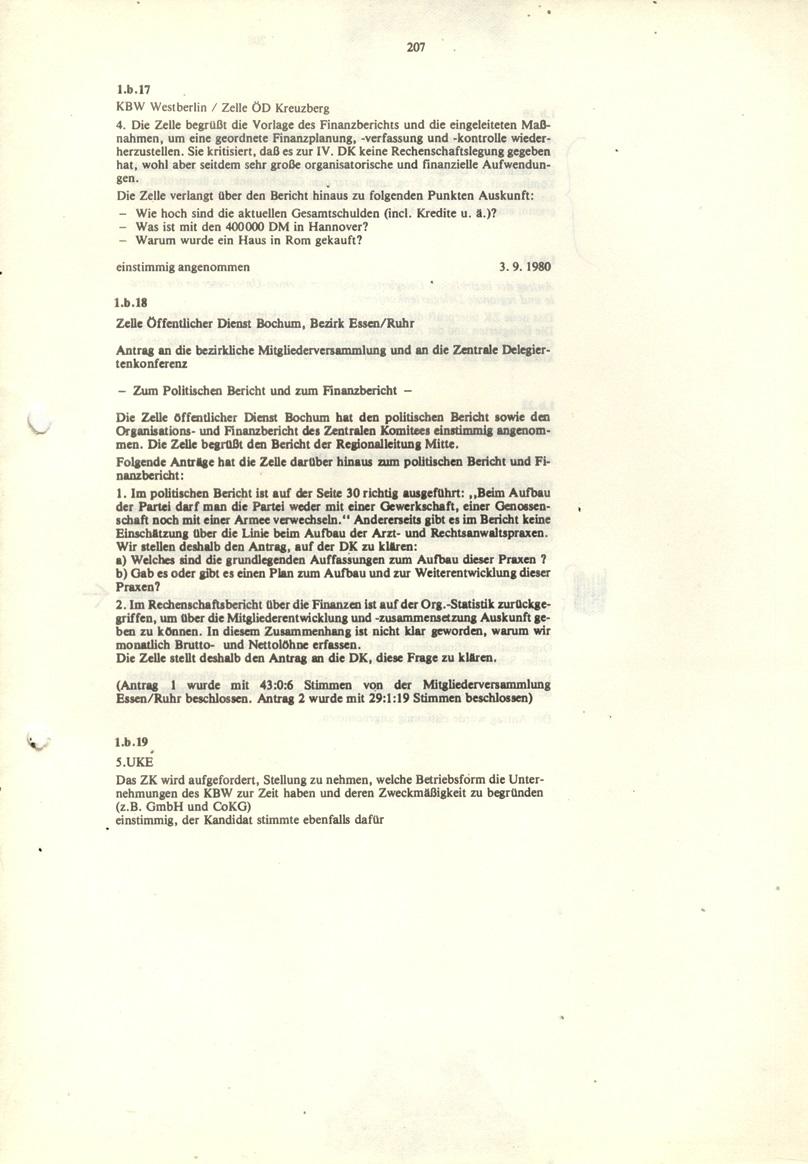 KBW_1980_DK_05_153
