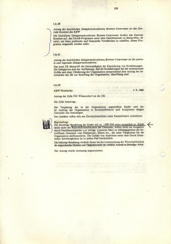 KBW_1980_DK_05_154