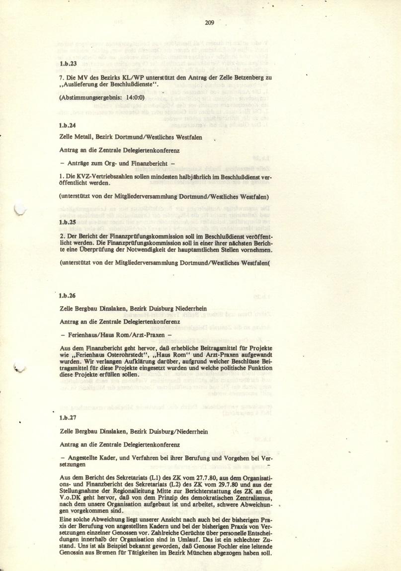 KBW_1980_DK_05_155