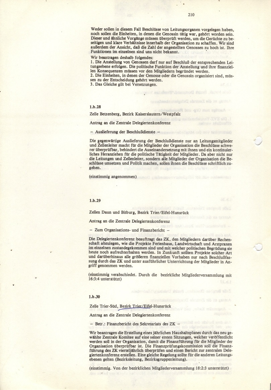 KBW_1980_DK_05_156